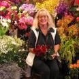 Rosebowl Florist & Wine Shop