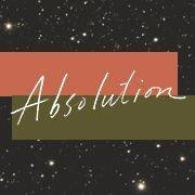 Absolution The Play