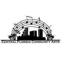 Central Florida Community Arts