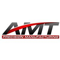 Advanced Manufacturing Techniques, Inc
