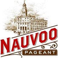 Nauvoo Pageant