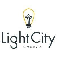 Light City Church Fort Erie