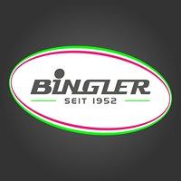 Bingler - Dein Autohaus