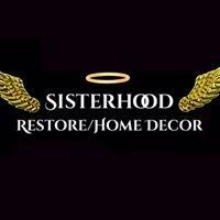 Sisterhood Restore