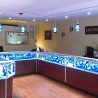 Kucinski Jewelers