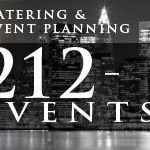 212 - EVENTS