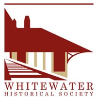 Whitewater Historical Society