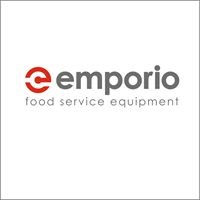 Emporio - food service equipment