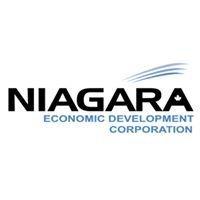 Niagara Economic Development Canada