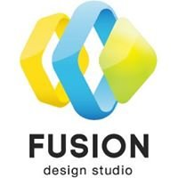 Дизайн Студия Fusion