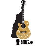 NHTunes Music School