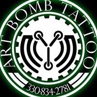 Art Bomb Tattoos
