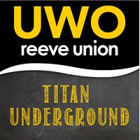 Titan Underground