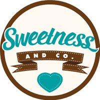 Sweetness&Co.