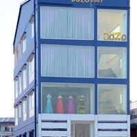 DoZo Fashion Design Technical School