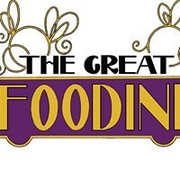 The Great Foodini