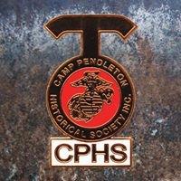 Camp Pendleton Historical Society