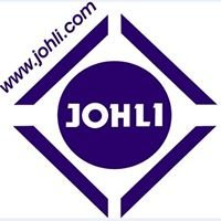 JOHLI Maschinenbau GmbH