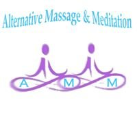 Alternative Massage and Meditation