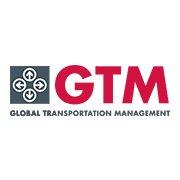 GTM USA