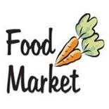 Your Food Market