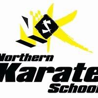 Northern Karate Markham