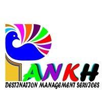 Pankh Destination Management Services