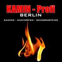 Kamin-Profi Berlin