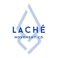 Lache Movement Co.