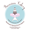 Bavarian Cakery Weddings and Events