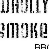 Wholly Smoke BBQ