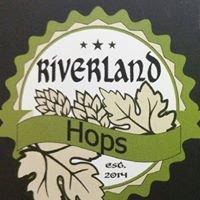 Riverland Hops