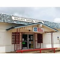 Dilley Drug Store