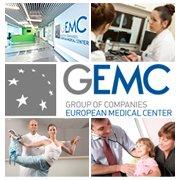 European Medical Center