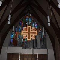 Faith Lutheran Church-Fairlawn