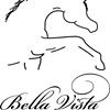 Bella Vista Equestrian Center