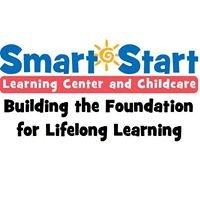 Smart Start Learning Center