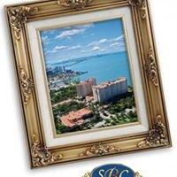 Sarasota Bay Club Retirement Community