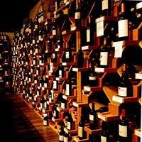 Magnum Wine & Tastings