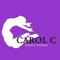 Carol C Dance Studio