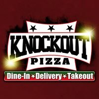 Knockout Pizza & Sub