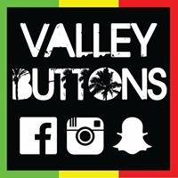 Valley Buttons