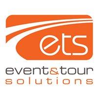 Event & Tour Solutions