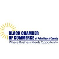 Black Chamber of Commerce of Palm Beach County, Inc.