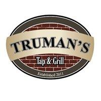 Truman's Tap & Grill