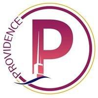 Providence Atlanta