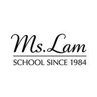 台北蒙特梭利幼兒園-Ms. Lam School