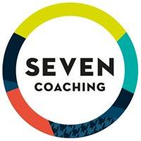 Seven Career Coaching
