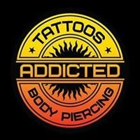 Addicted Tattoos