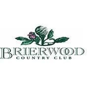 Brierwood Country Club